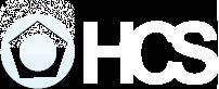Serwis, montaz Klimatyzacji i AGD - HCS